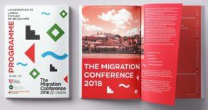 TMC 2018 Program