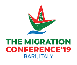 TMC2019 Full Delegate Early Bird Registration