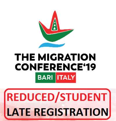 TMC 2019 REduced Late