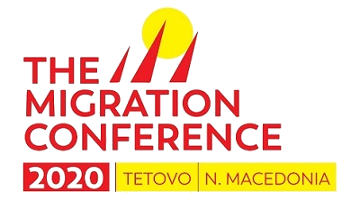 The Migration Conference – THE LARGEST GLOBAL SCHOLARLY CONFERENCE