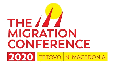 The Migration Conference – THE LARGEST GLOBAL SCHOLARLY
