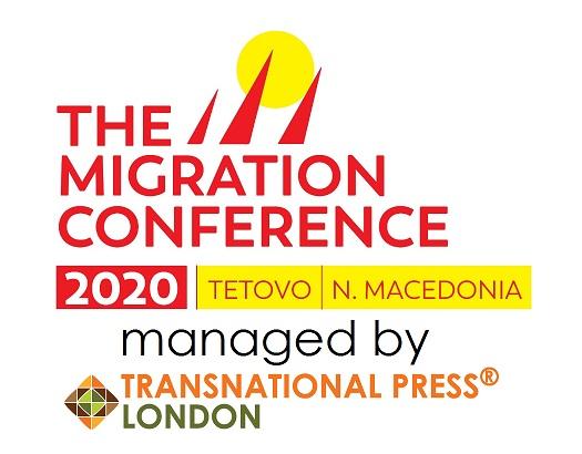 TMC2020 Logo for Invoice