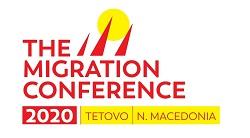TMC2020 Logo