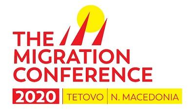 TMC2020 retina logo